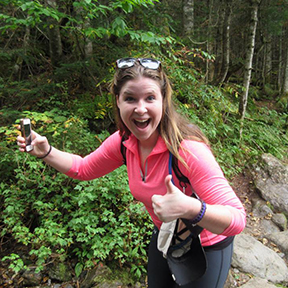 Kelly_Walsh_Horsefly_Hiking