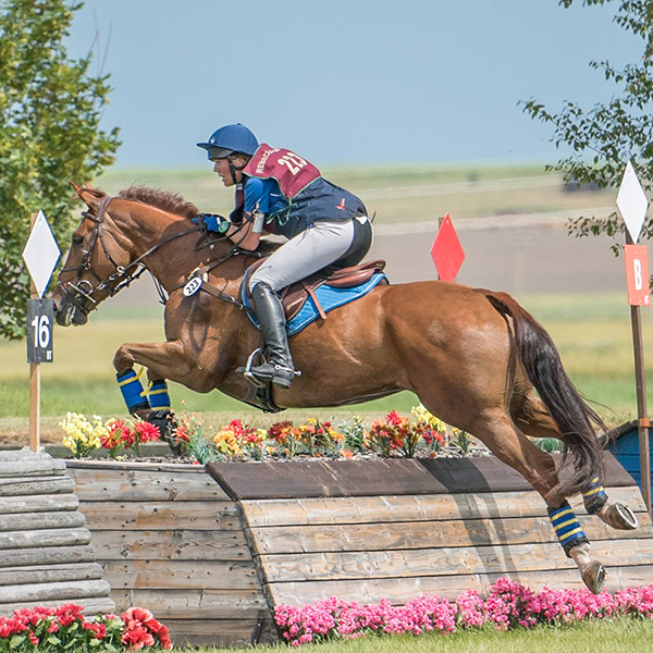 Maddie_Sexton_Horsefly_Equestrian_xc