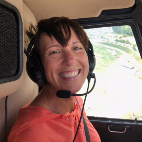 Marybeth_Mason_flying