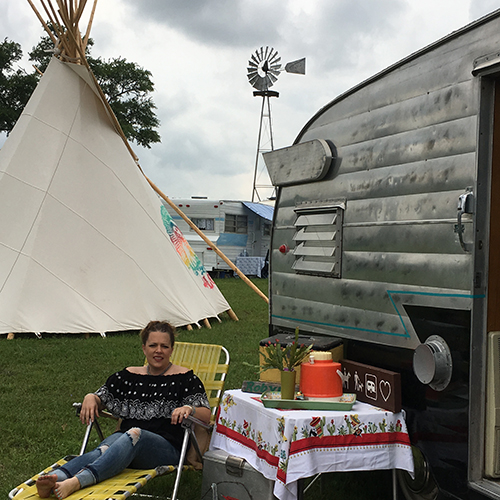 Robyn Volkening_Horsefly Group_Glamping Marketing