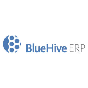 BlueHive ERP