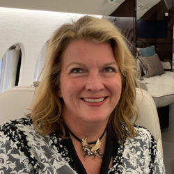Holly Davis_Horsefly_marketing_business aviation